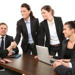 Wie kann ein Ausländer ein Unternehmen in Slowenien gründen?