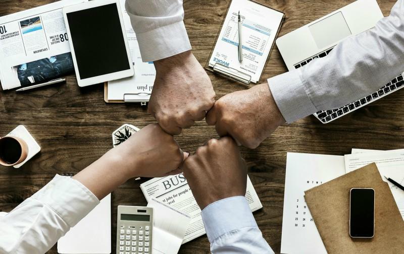 Eröffnen Sie ein Unternehmen in Slowenien auf die einfachste Weise und so schnell wie möglich!