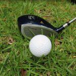 Die Golfausrüstung – Sparen und eine gute grauchte kaufen