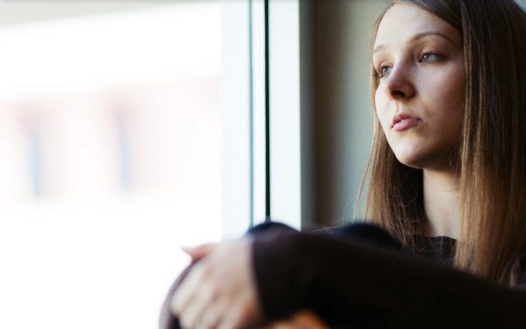 Der Preis der Psychotherapie und Beratung