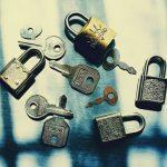 4 Eigenschaften, die man haben muss, um ein hervorragender Schlosser zu werden