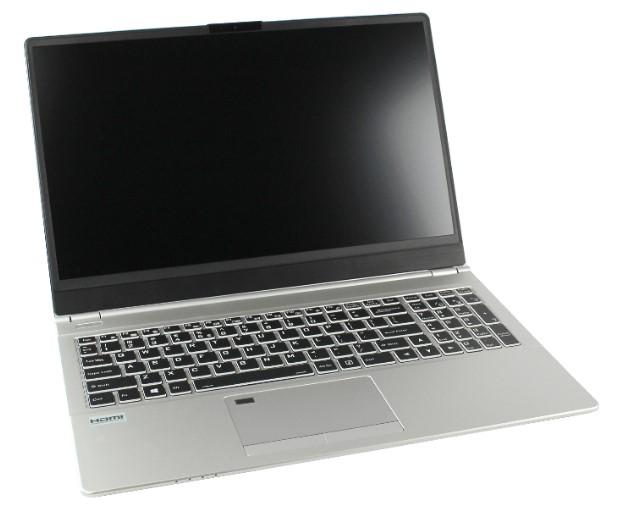 Kaufberatung für Laptops