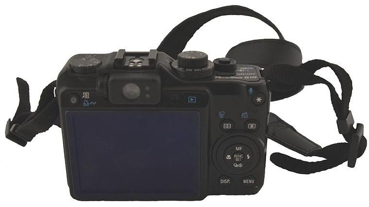 Die wichtigsten Punkte beim Kauf einer Digitalkamera