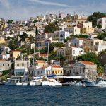 Wie viel für eine Aufenthaltsgenehmigung in Griechenland, wenn ich mich zum Kauf einer Immobilie entschließe?