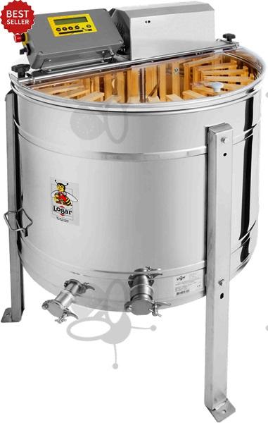 Beste Honigschleuder auf dem Markt
