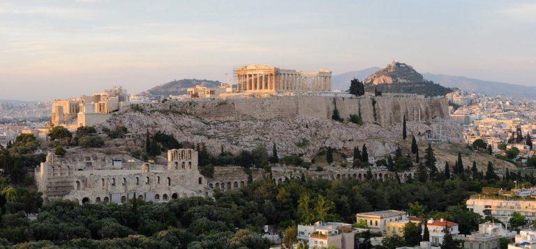 Vorteile von Immobilien Griechenland verkaufen bzw. kaufen