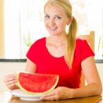 Sommerfrüchte für starke Immunität und jugendliche Haut!