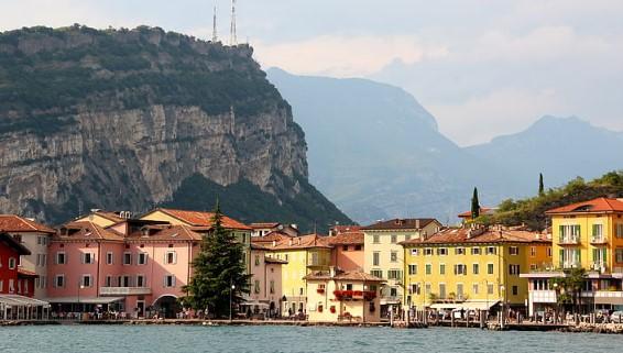 Wie man eine Immobilie in Italien verkauft?