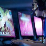 Der ultimative Leitfaden zum Bau eines benutzerdefinierten Gaming PC